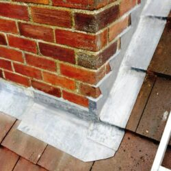 Chimney Repairs in Hoyland