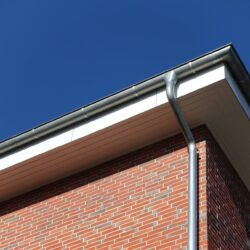Gutter Replacement Eckington