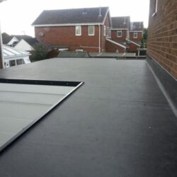 Roofers in Pontefract