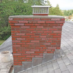 Chimney Repairs Darton