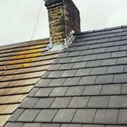 Roofers near Beighton