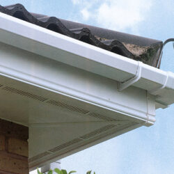 Gutter Replacement near me Eckington