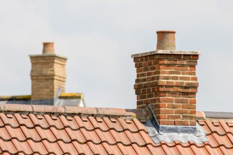 <b>Chimney Repairs</b> in Darton
