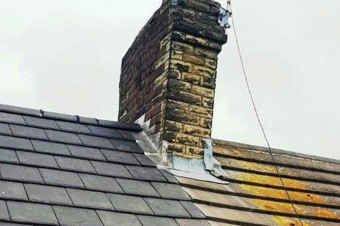 Beighton <b>Chimney Repairs</b>