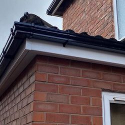gutter replacements [city]